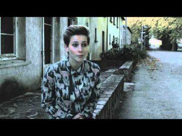 Xperience teaser épisode 1- Le sanatorium